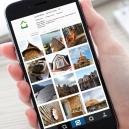 """Новости """"Эко-структура"""" в Instagram!"""
