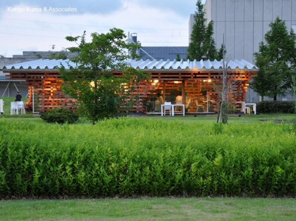 Cafe Kureon