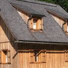 gallery-holzdach-3
