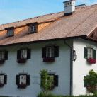 gallery-holzdach-5