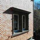 fasad-schindeln-01