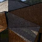 fasad-schindeln-04