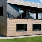 fasad-schindeln-05