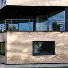 fasad-schindeln-06