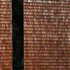 fasad-schindeln-08