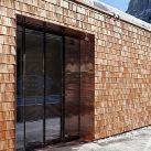 fasad-schindeln-09