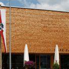 fasad-schindeln-14