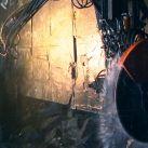 extraction-slate-03