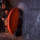 extraction-slate-04