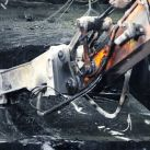 extraction-slate-06