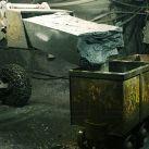 extraction-slate-07-1