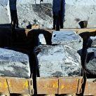 extraction-slate-07-2