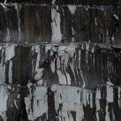 extraction-slate-11