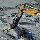 extraction-slate-13
