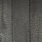 textur-Shou-Sugi-Ban-02