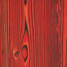 textur-Shou-Sugi-Ban-07
