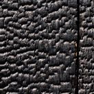 textur-Shou-Sugi-Ban-14