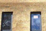 kamysh-mansardnoe-okno-07